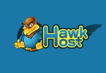 Đánh giá Hawk Host, tiết lộ lý do nhiều Blog/Wesite Việt Nam tin dùng, HawkHost giá bao nhiêu, tốc độ load tải trang, mã giảm giá trọn đời, nên mua không?