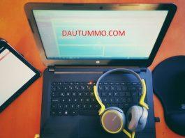 (2020) Hướng dẫn cách tạo Website/ Blog cá nhân bằng Wordpress & kiếm tiền từ A-Z