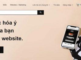 Godaddy Coupon, mới nhất, cập nhật mã giảm giá hosting, domain của Godaddy