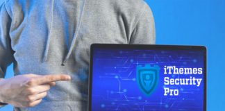 Cách bảo mật website WordPress với plugin iThemes Security (cập nhật 2020)