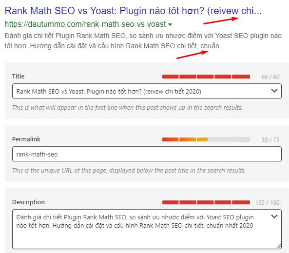 preview google rank math seo co dem ki tu 1