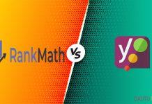 Rank Math SEO vs Yoast: Plugin nào tốt hơn? (reivew 2020)